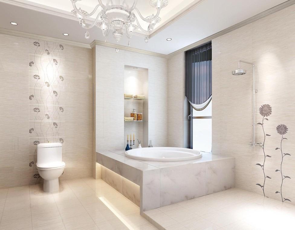 极简主义卫浴间,佛山装修设计.jpg
